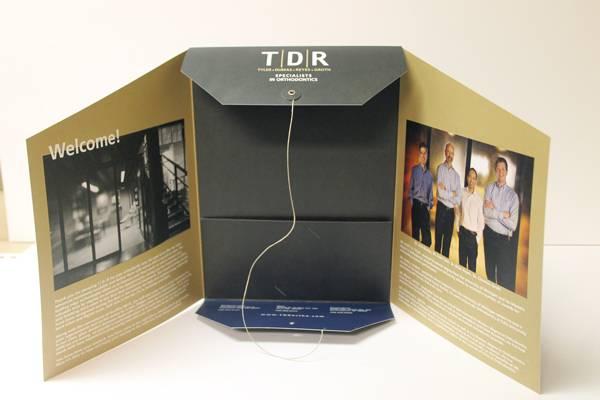 Detroit Package Design Services - Portfolio | Michigan Paper Die  - IMG_3463