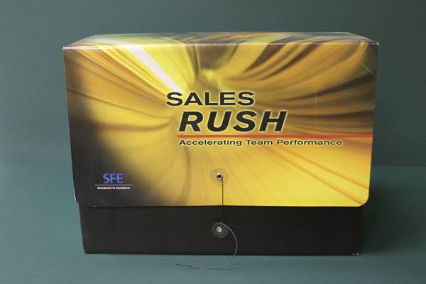 Steel Rule Die Construction Ohio , Custom Packaging Design - Michigan Paper Die - salesrush